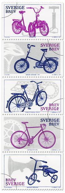 frimarke_cykel